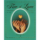 Fire of Love Yoga book