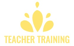 Teacher Training - Purna Yoga Helsinki