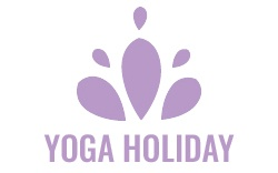 Yoga Holiday - Purna Yoga Helsinki